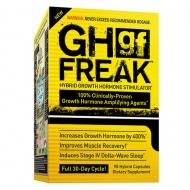 GH Freak
