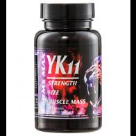 YK11- 근성장 증폭+강력한 근비대 SARMS MAX