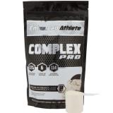 6가지 단백질 포함- 프리미엄 복합 프로틴
