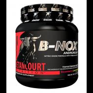 고강도 Pre-Workout B-NOX