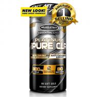 100% Pure CLA