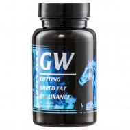 GW- 강한 체지방 감소, 운동 능력 및 회복력 증가 SARMS MAX